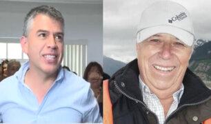 Partido Morado: Se inscribió una segunda lista que enfrentará a Julio Guzmán en elecciones internas