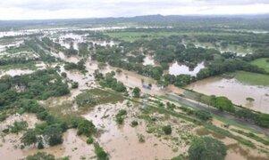 Fenómeno de La Niña provocaría lluvias y sequías por encima de lo normal hasta el 2021