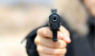 Lambayeque: menor de edad fue asesinado mientras celebraba Navidad