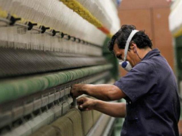 Empleo formal: MEF alista propuesta para incentivar contratación de trabajadores