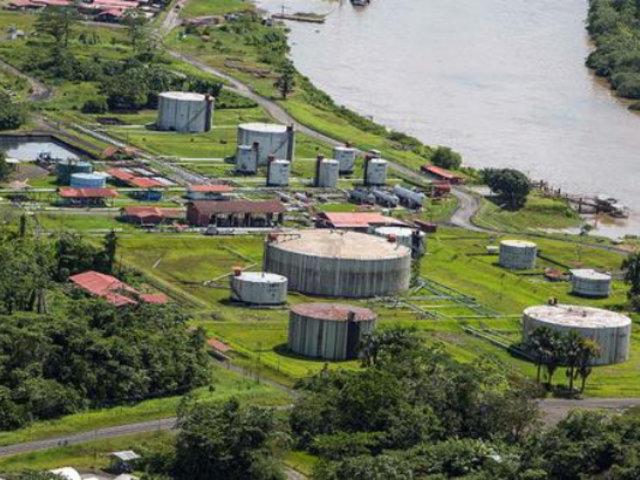Conflicto entre Pluspetrol y OEFA por pedido para remediar pasivos ambientales