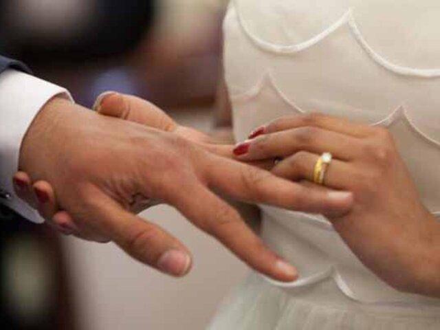 Matrimonios, bautizos y servicios funerarios en Iglesias se permitirán desde el 2 de noviembre