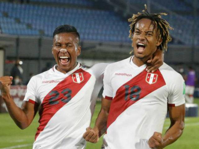 Perú vs. Argentina: FPF gestiona presencia de cinco mil hinchas en el Estadio Nacional
