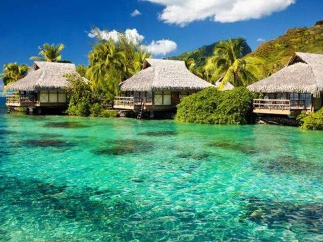 Turista casi va a la cárcel por publicar reseña falsa sobre hotel