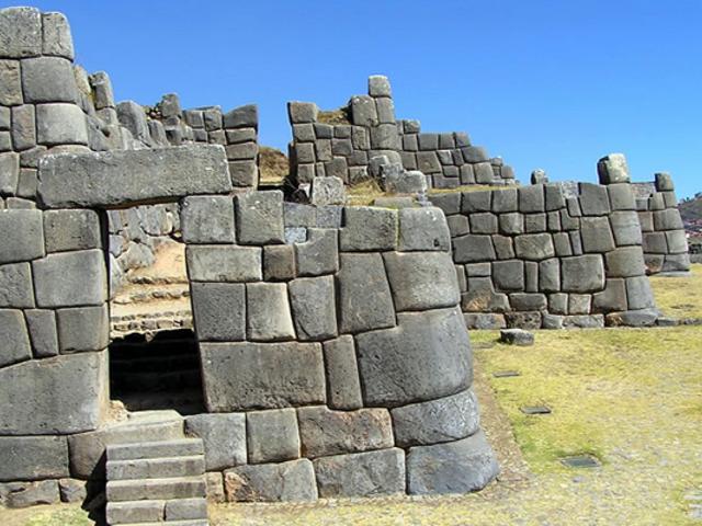 Cusco: médicos serán los primeros en visitar sitios arqueológicos como agradecimiento por su trabajo