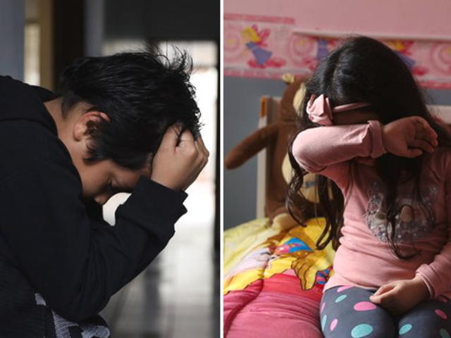 EsSalud advierte incremento de suicidios infantiles durante pandemia