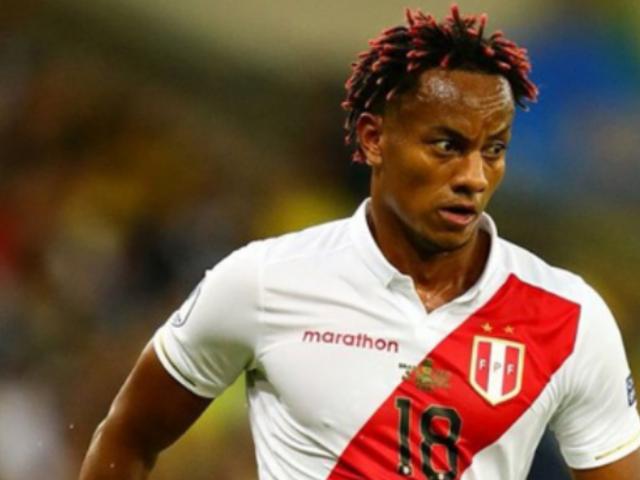 Eliminatorias Qatar 2022: así queda Perú en la tabla de posiciones