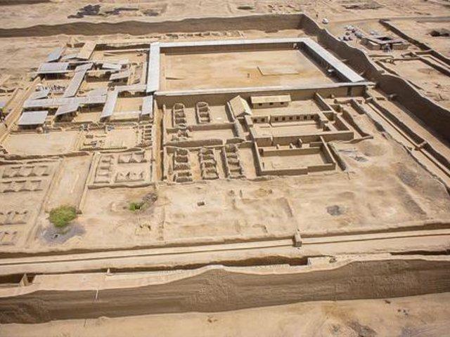 Visita museos y sitios arqueológicos: reserva de citas y otras medidas para el acceso gratuito