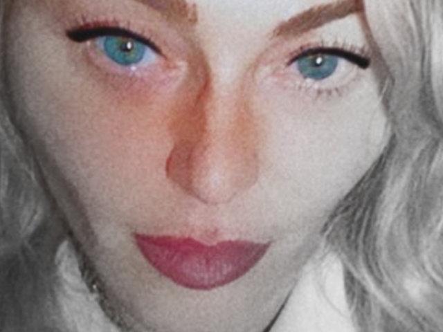 Madonna: a los 62 años cambia radicalmente su look