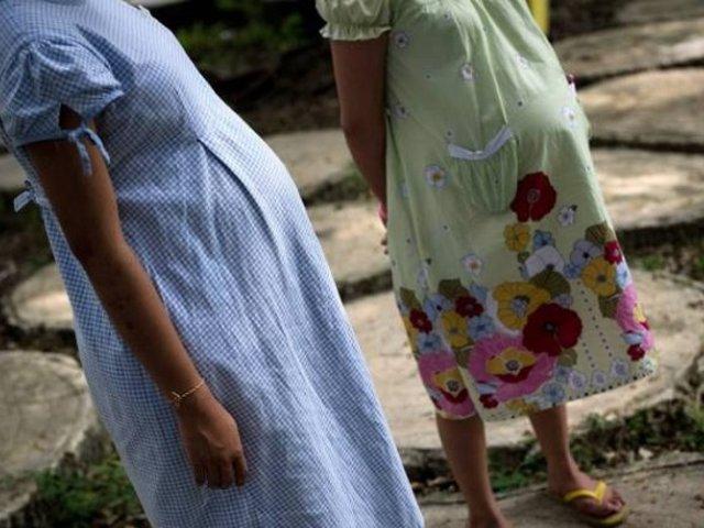 Ministerio de Justicia plantea despenalizar el aborto en menores de 14 años
