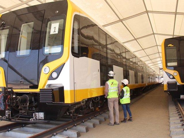 Metro de Lima: Japón, Rusia y otros 9 países interesados en construcción de la Línea 3