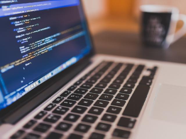MTPE: incluirán inteligencia artificial para hacer más eficiente la búsqueda de empleo