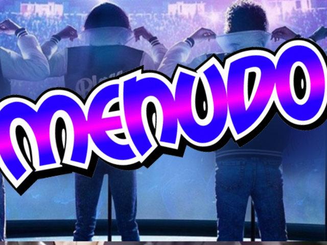 Menudo: abusos sexuales y drogas salen a la luz con la serie de la agrupación musical