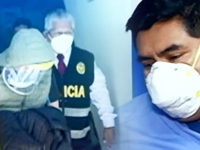 La atención médica en jaque: cuestionados médicos ofrecían sus servicios con documentación falsa