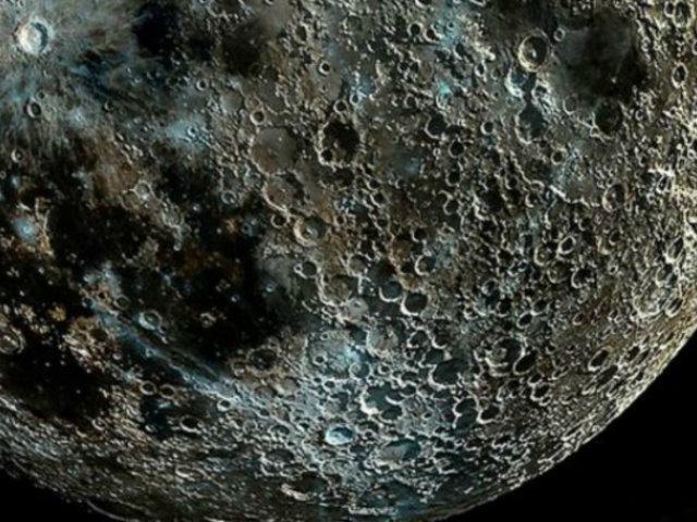 """NASA anuncia hoy """"nuevo y emocionante descubrimiento"""" sobre la Luna"""