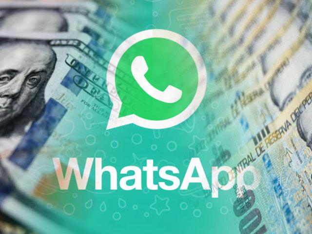 WhatsApp se reinventa y apostará por el comercio electrónico