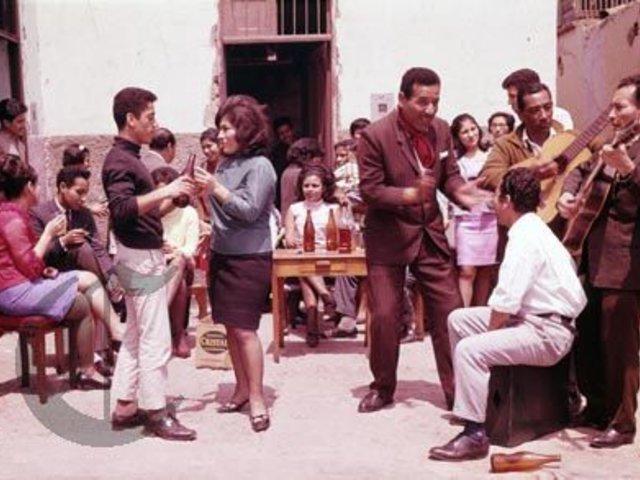 """""""Déjame que te cuente Limeño"""": conoce el origen del Día de la Canción Criolla"""