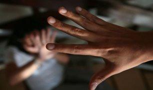 Joven acusa a suboficial de la Policía de haberla violando en un hospedaje de Comas