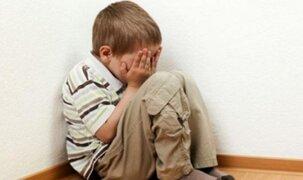 Alertan casos de fobia y depresión en niños tras 7 meses de confinamiento