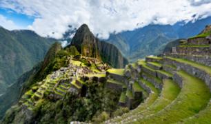 ¡Atención! Ingreso a Machu Picchu será hasta el 10 de enero, según disposición