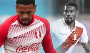 Alexander Callens: New York City no lo cederá para duelos ante Chile y Argentina