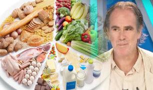 Sepa que son las mitocondrias y cómo nos protegen de las enfermedades