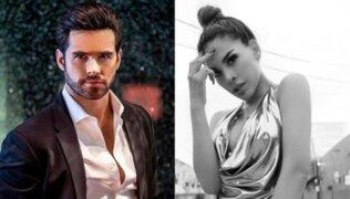 México: detienen a conocido actor de telenovelas por intentar estrangular a Stephanie Valenzuela