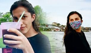 EXCLUSIVO |  Desde Iquitos: ¿inmunidad de rebaño en Belén?