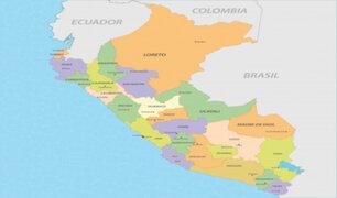 Catorce provincias han salido de nivel de alerta sanitaria extrema