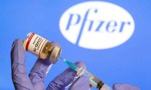 Pfizer: OMS muestra optimismo ante los grandes avances de su vacuna anticovid