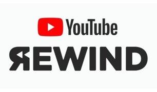 Resumen de Youtube Rewind no se realizará este año