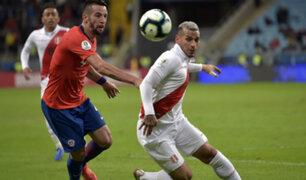 Selección Peruana: fecha doble de Eliminatorias ante Bolivia y Venezuela se jugará en junio