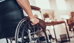 La Libertad: declaran de prioridad la creación del Instituto de rehabilitación para personas con discapacidad