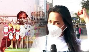 Alentando al peruano pujante en tiempos del COVID-19