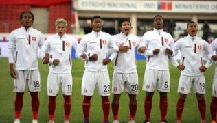 Eliminatorias Qatar 2022: Conmebol ratificó el partido entre Perú vs Argentina en Lima
