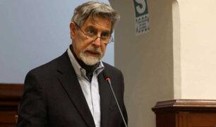 Francisco Sagasti: este es el perfil del próximo presidente del Perú