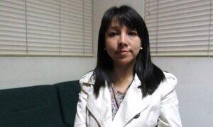 Mirtha Vásquez: el perfil de la próxima presidenta del Congreso