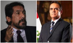 Exasesor de Gastón Rodríguez es designado en alto cargo del Ministerio del Interior