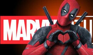 Deadpool: Marvel empieza a trabajar en la tercera película del antihéroe