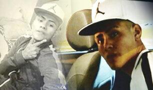 """Pese a tener más de 25 denuncias por robo, homicidio y venta de drogas """"Bebacho"""" vuelve a las calles"""