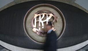 Perú emite bonos soberanos con vencimiento a 101 años por primera vez en la historia