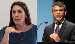 Pugnas al interior de Partido Morado por presunto favorecimiento a lista de Julio Guzmán