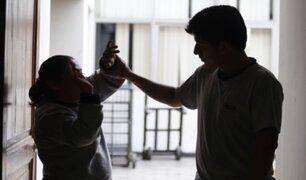 La falta de un alumno a su charla de orientación vocacional evitó un feminicidio en Argentina