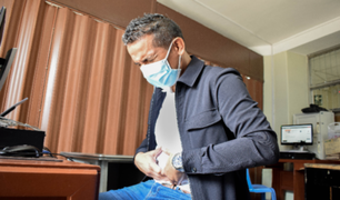 EsSalud: 4 de cada 10 hombres que acuden a consulta urológica padecen de prostatitis crónica