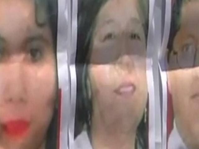 Ica: Investigan a jueces que absolvieron a acusado de violación