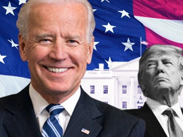 Biden comienza a revertir las medidas más polémicas de Trump