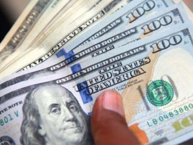 Elecciones 2021: incertidumbre económica hasta la segunda vuelta