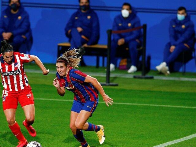 FIFA dispone licencia de maternidad para las futbolistas de al menos 14 semanas