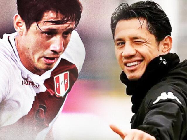 Lapadula se reincorporó al Benevento en la Serie A con triunfo