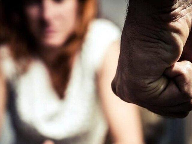 Agresores de mujeres no podrán trabajar ni contratar con el Estado, dice el MIMP